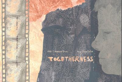 წიგნი 6 togetherness